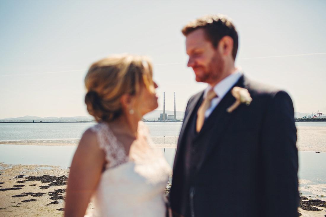 Wiclow-Wedding-Photographer_0028