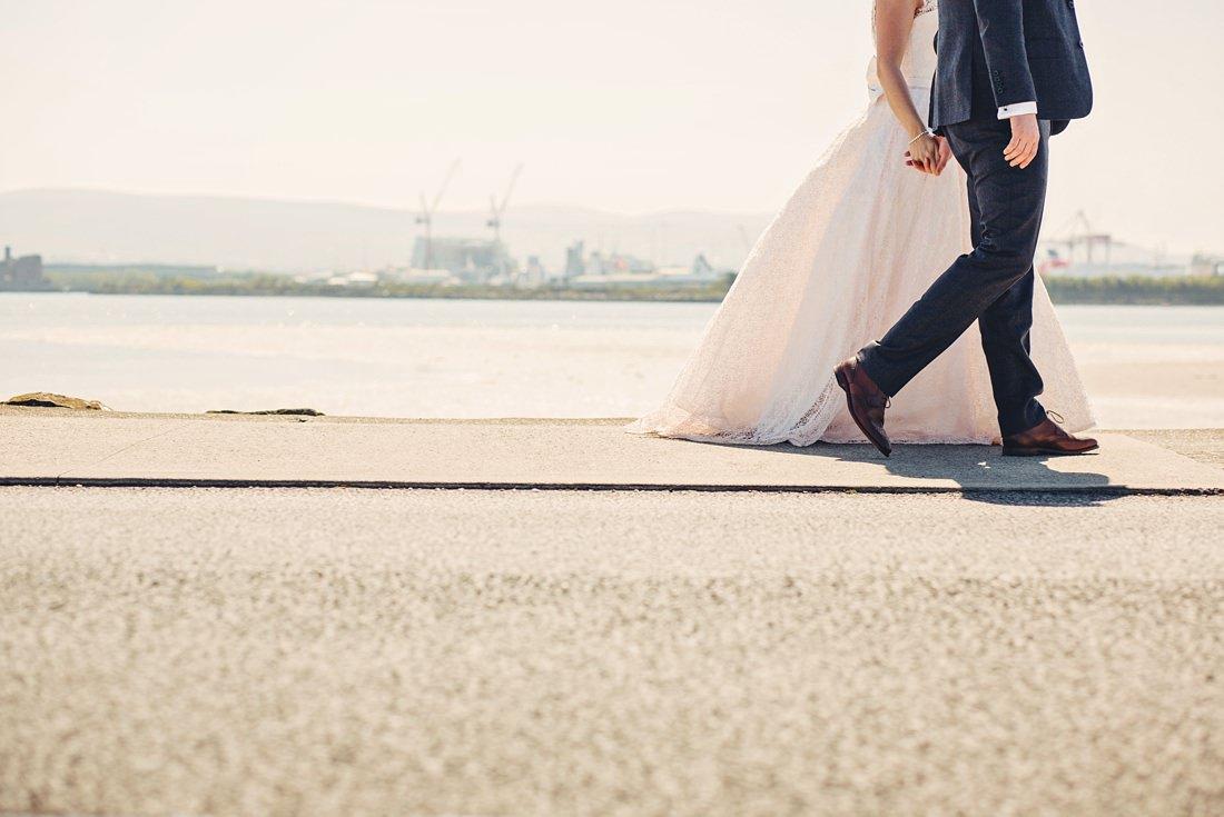 Wiclow-Wedding-Photographer_0030