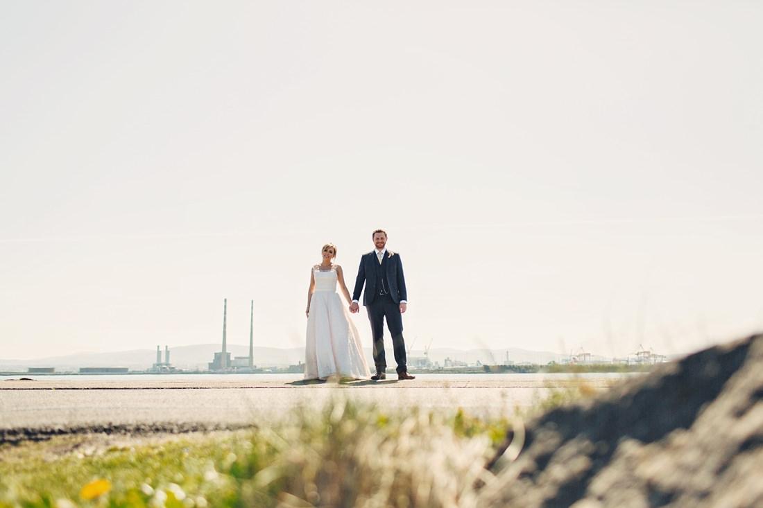 Wiclow-Wedding-Photographer_0031