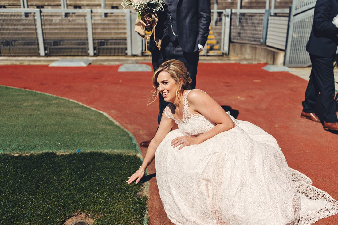Wiclow-Wedding-Photographer_0032