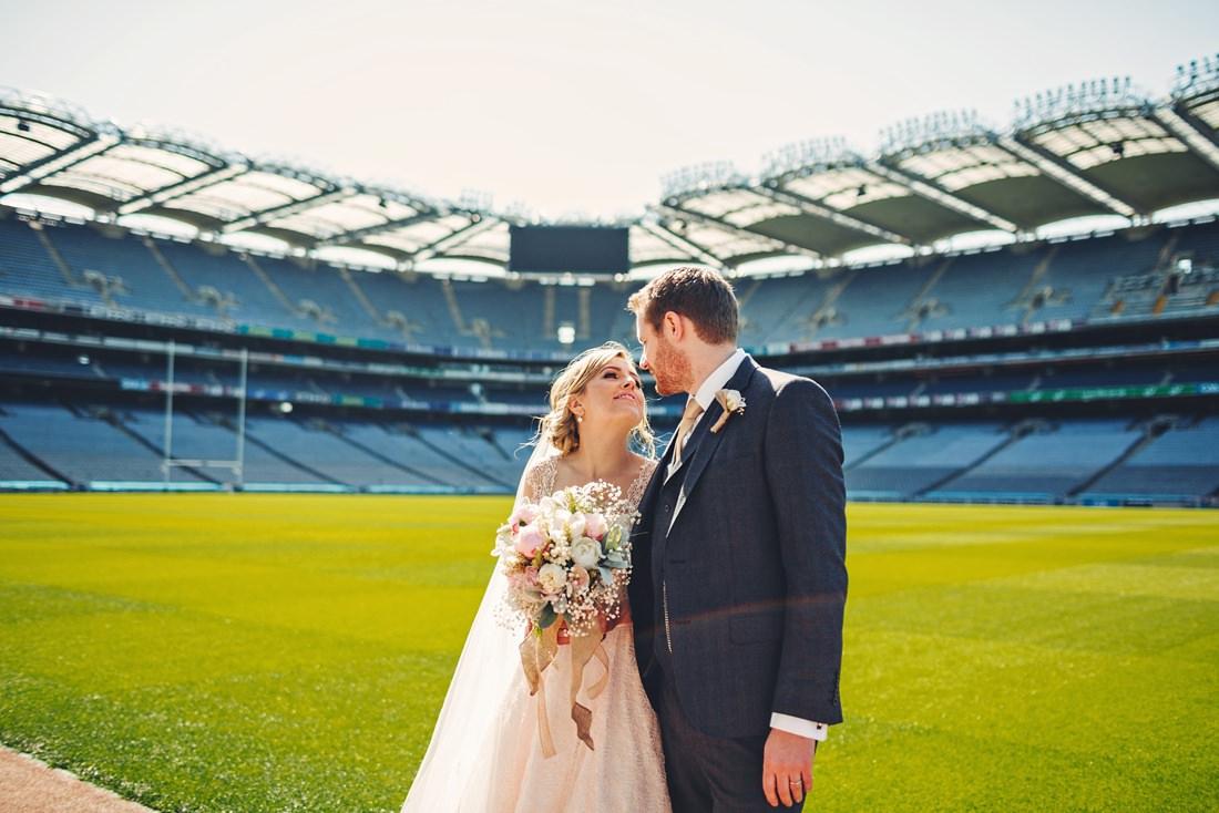 Wiclow-Wedding-Photographer_0034