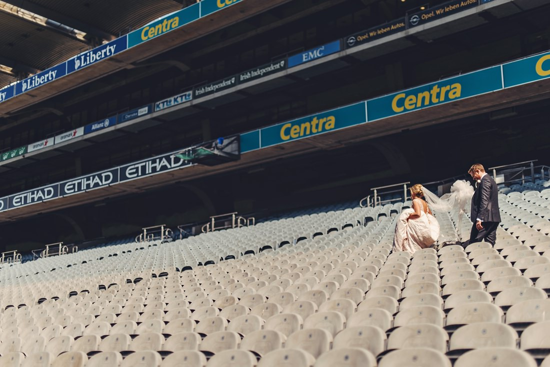 Wiclow-Wedding-Photographer_0038