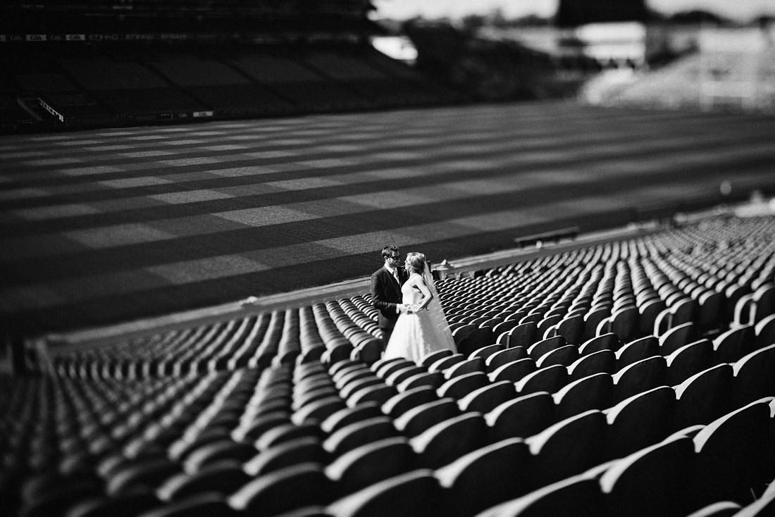 Wiclow-Wedding-Photographer_0041