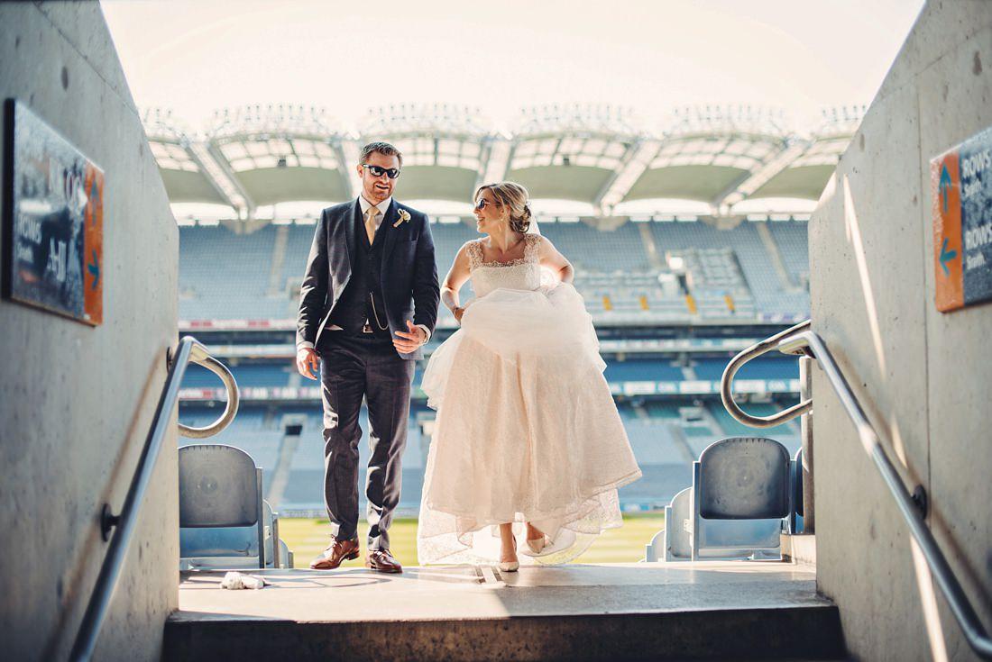 Wiclow-Wedding-Photographer_0042