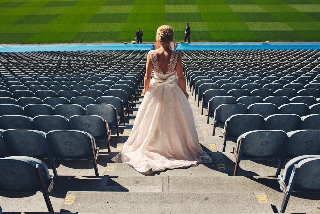 Wiclow-Wedding-Photographer_0043