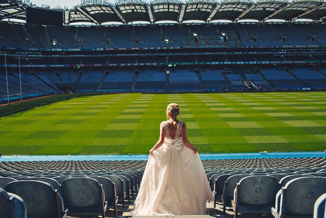Wiclow-Wedding-Photographer_0044