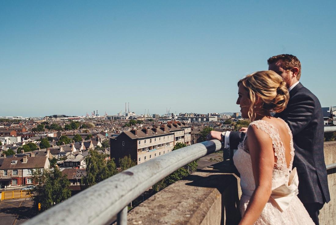 Wiclow-Wedding-Photographer_0045