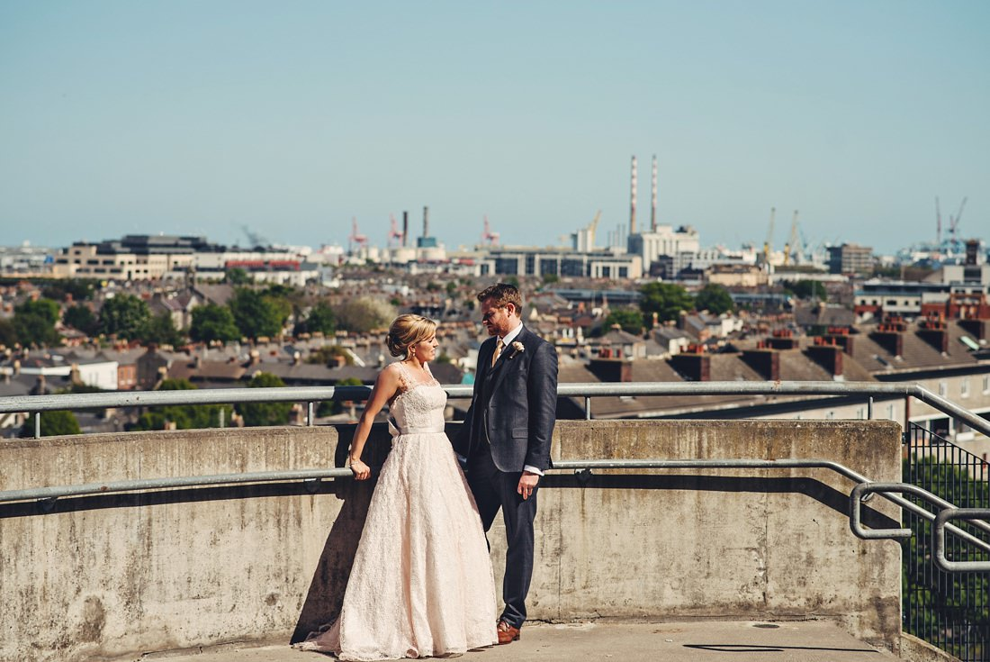 Wiclow-Wedding-Photographer_0046