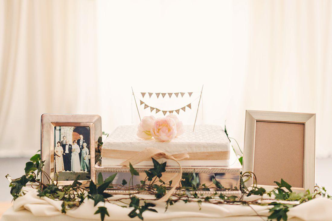 Wiclow-Wedding-Photographer_0047