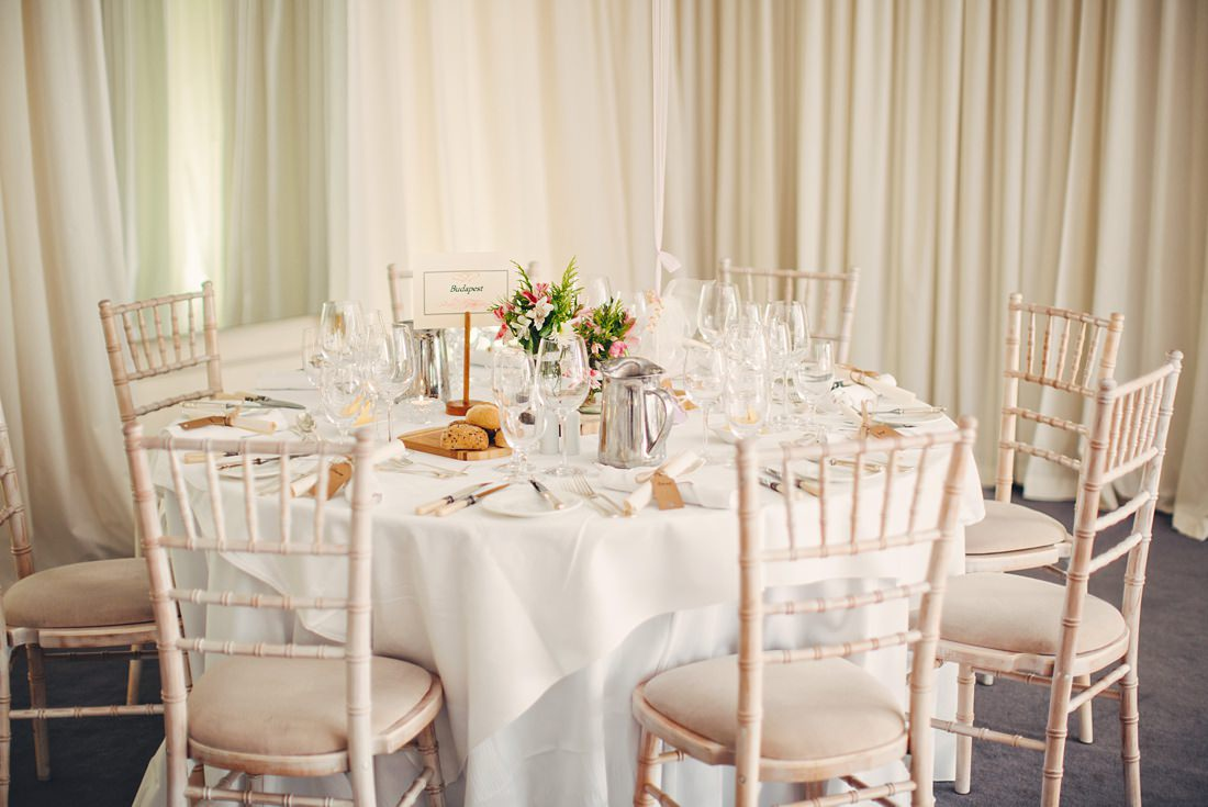 Wiclow-Wedding-Photographer_0048