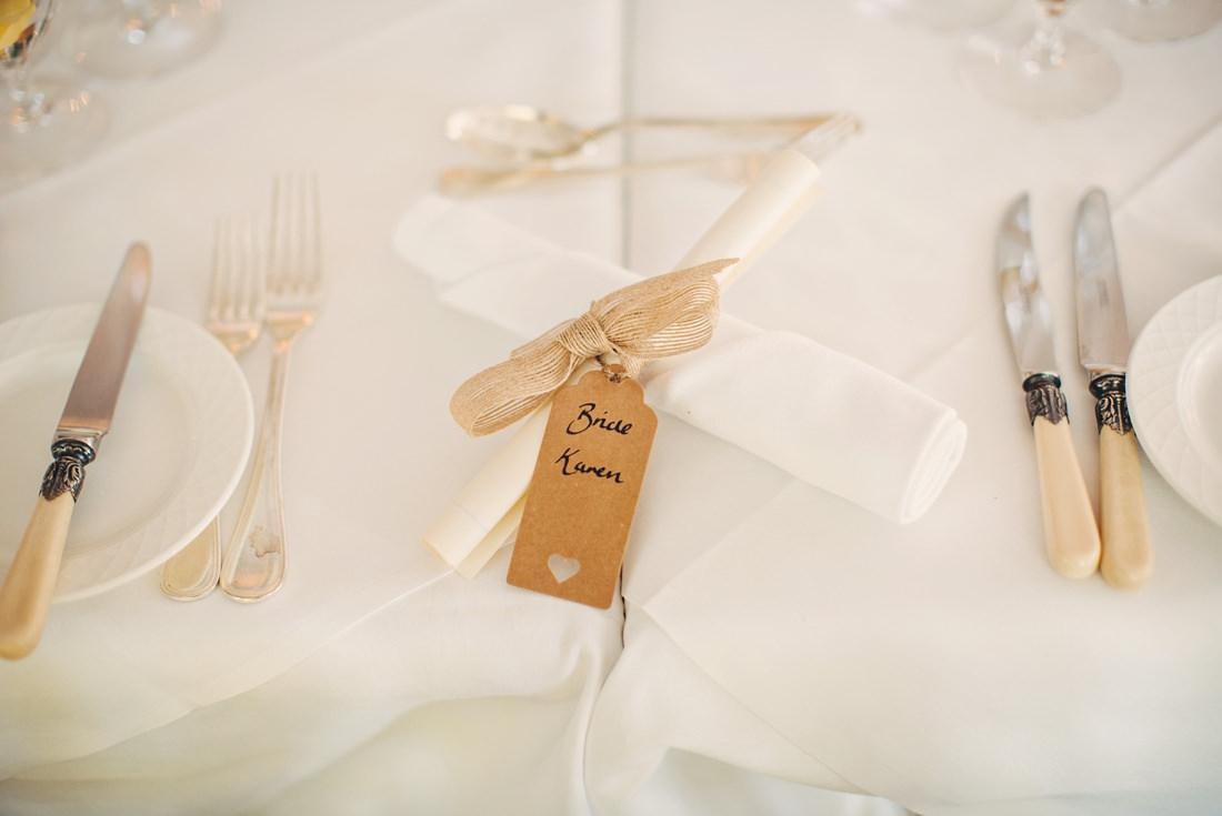 Wiclow-Wedding-Photographer_0049