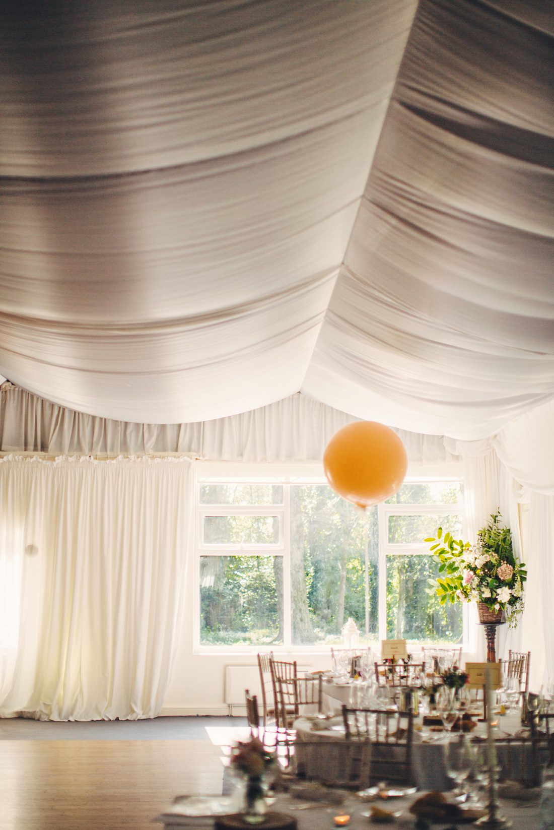 Wiclow-Wedding-Photographer_0050