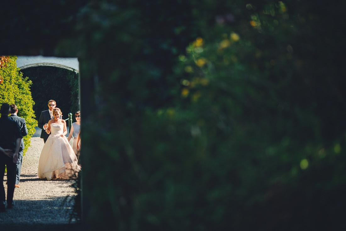 Wiclow-Wedding-Photographer_0053