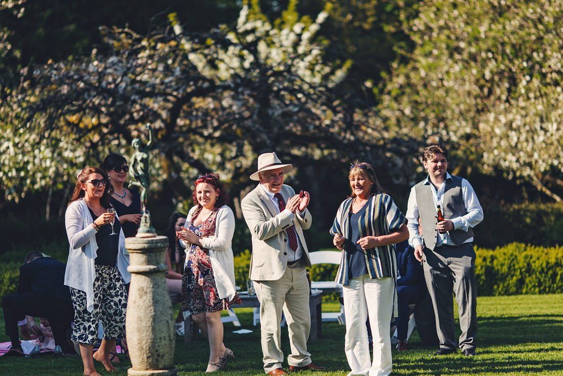 Wiclow-Wedding-Photographer_0054