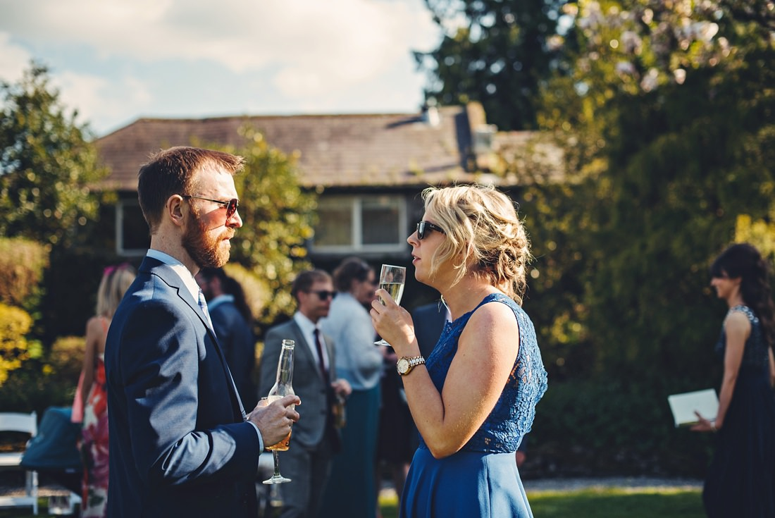 Wiclow-Wedding-Photographer_0055