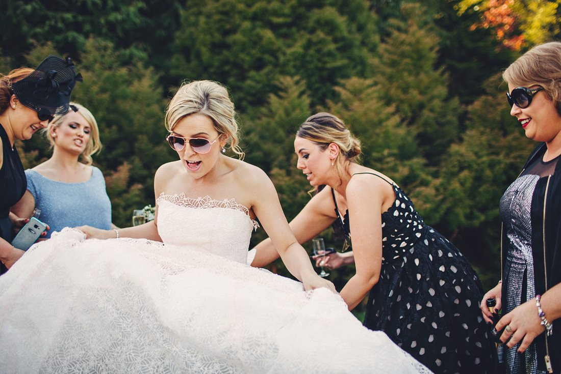 Wiclow-Wedding-Photographer_0058