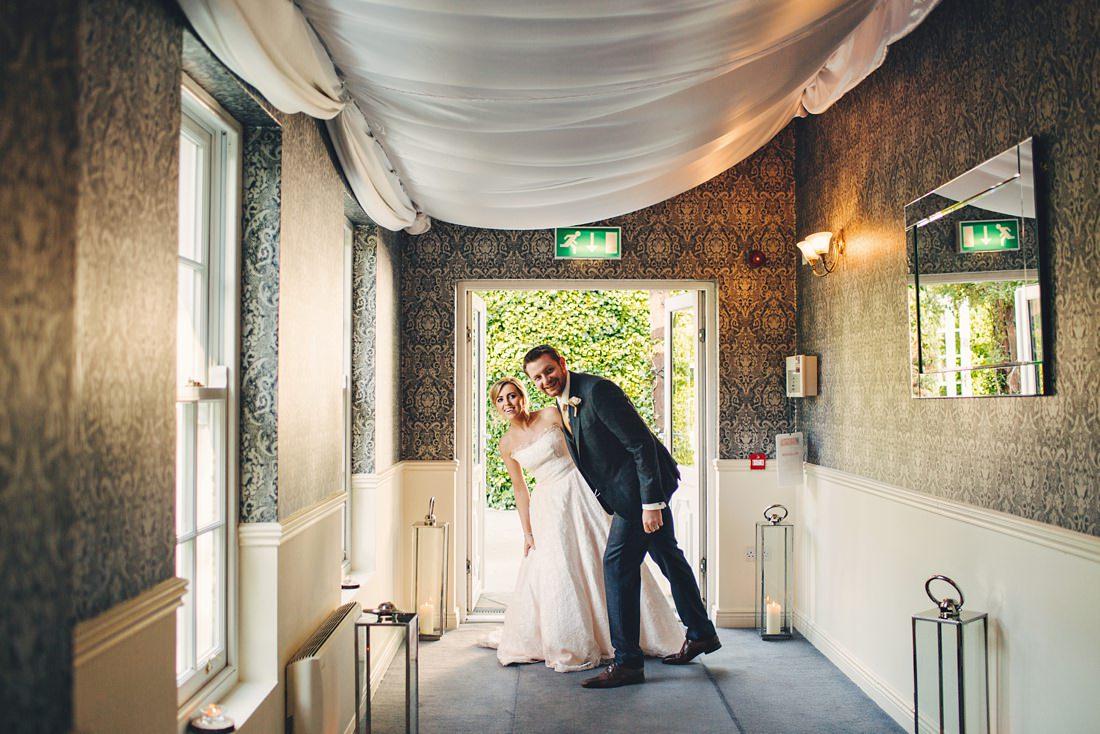 Wiclow-Wedding-Photographer_0060