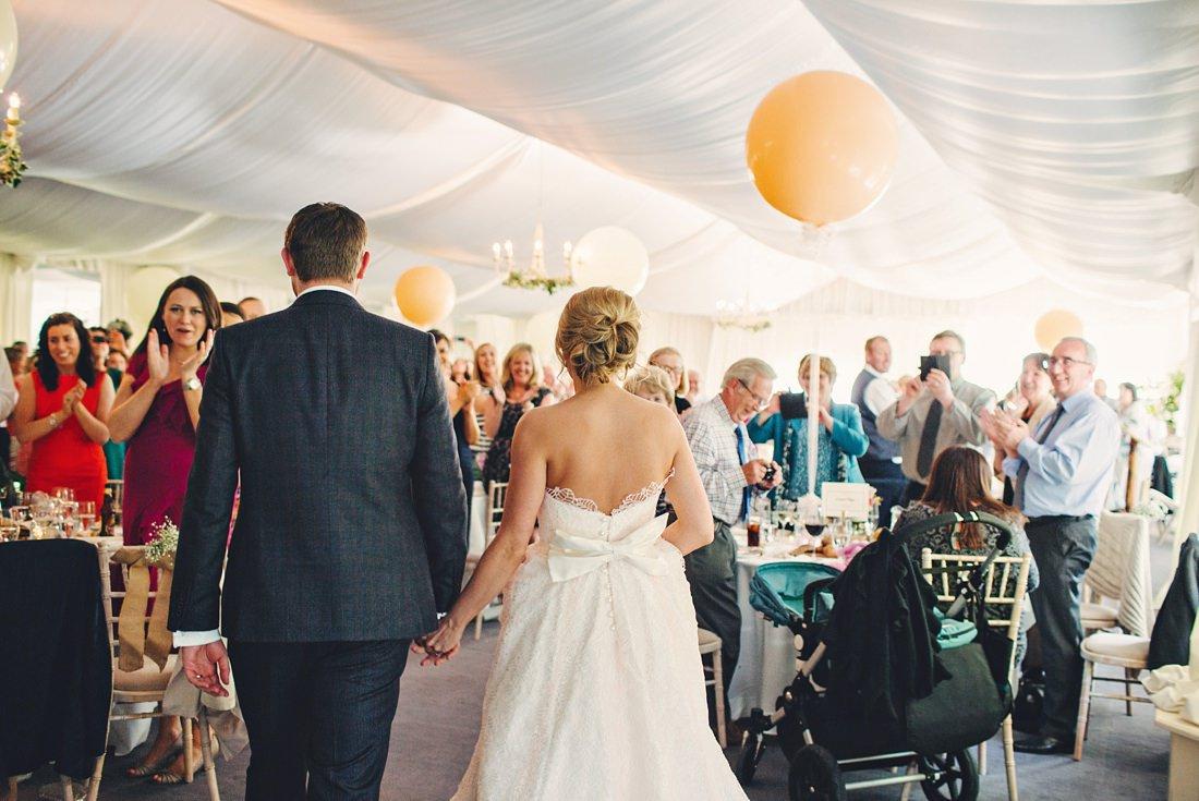 Wiclow-Wedding-Photographer_0061