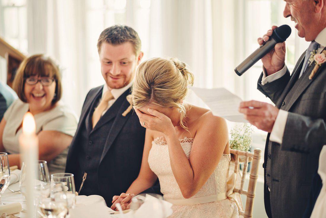 Wiclow-Wedding-Photographer_0062
