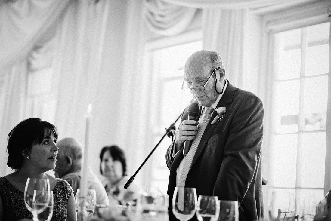 Wiclow-Wedding-Photographer_0063