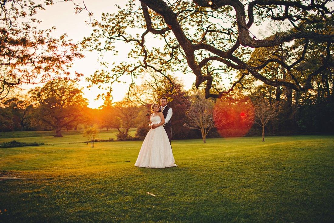 Wiclow-Wedding-Photographer_0064