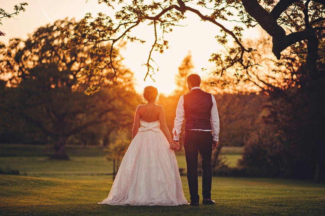 Wiclow-Wedding-Photographer_0065
