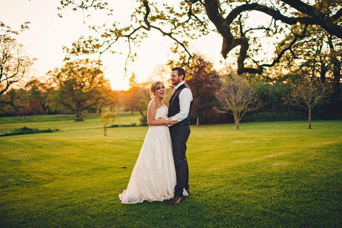 Wiclow-Wedding-Photographer_0067