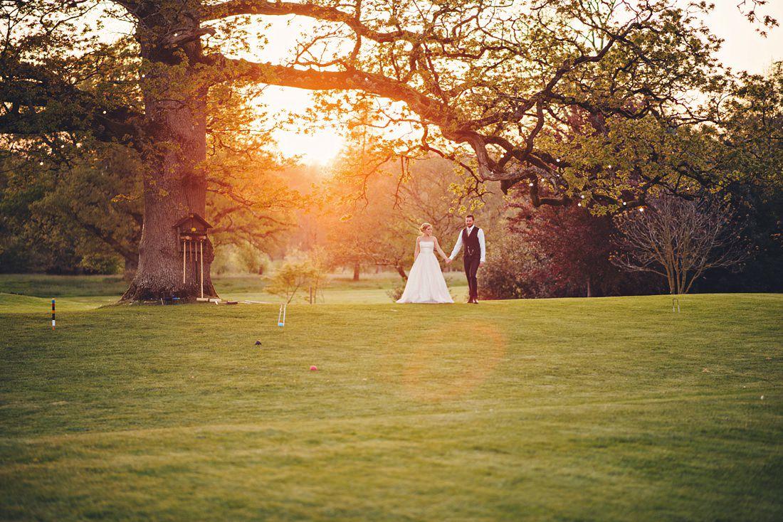 Wiclow-Wedding-Photographer_0068