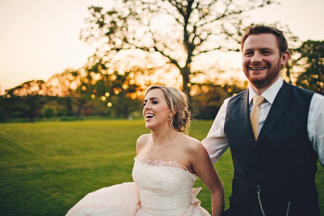 Wiclow-Wedding-Photographer_0070