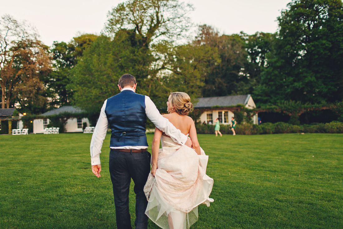 Wiclow-Wedding-Photographer_0071