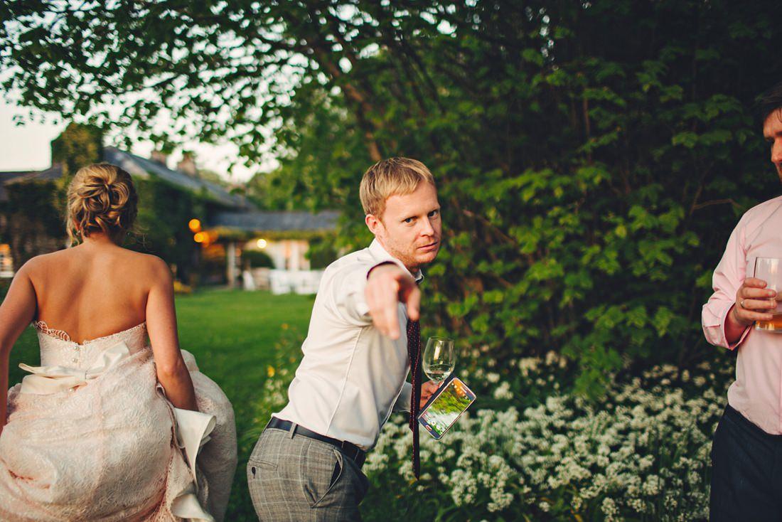 Wiclow-Wedding-Photographer_0072