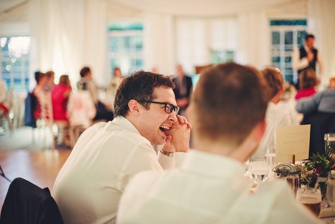 Wiclow-Wedding-Photographer_0073
