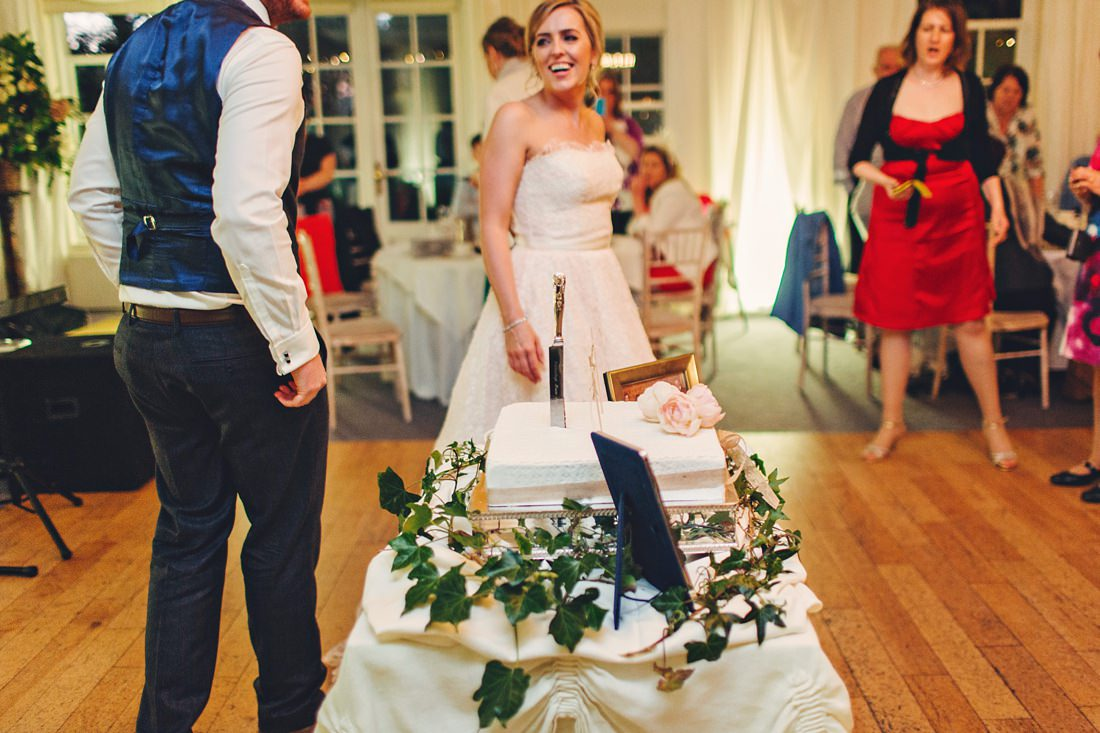 Wiclow-Wedding-Photographer_0074