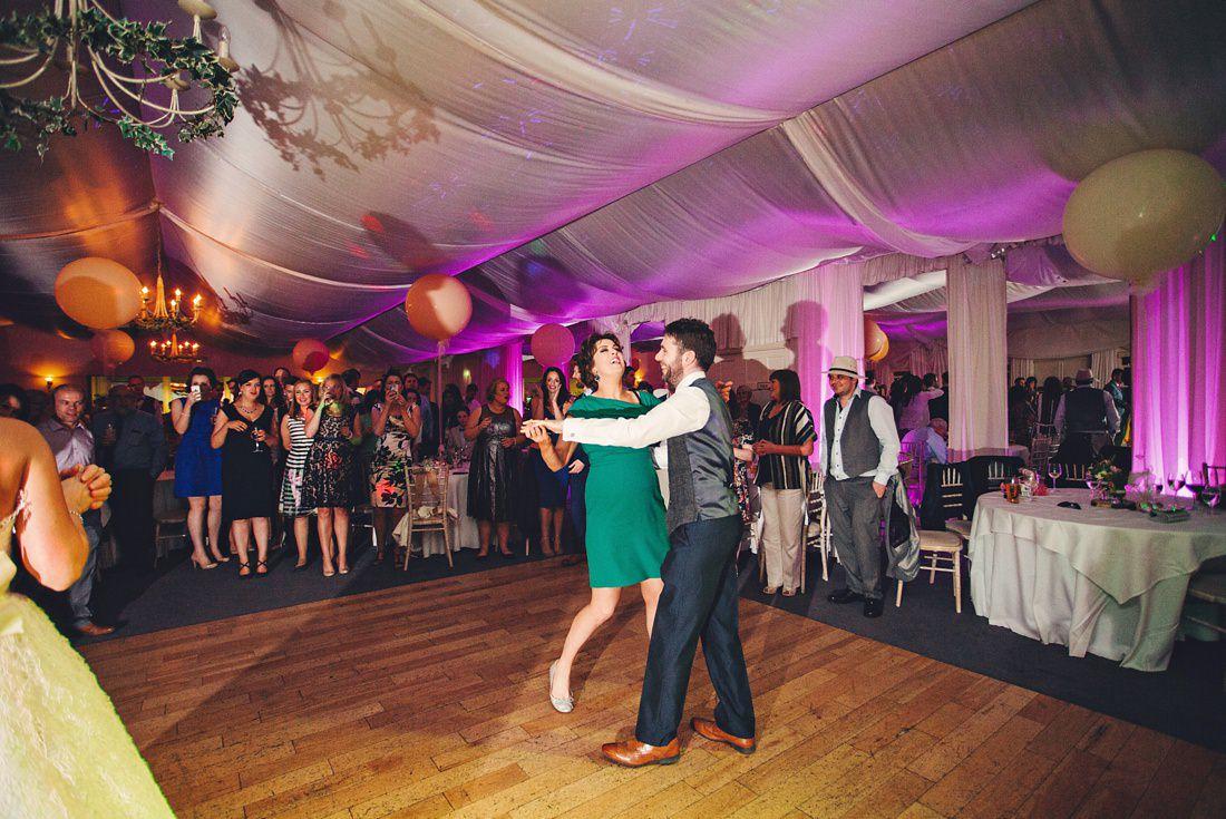 Wiclow-Wedding-Photographer_0075