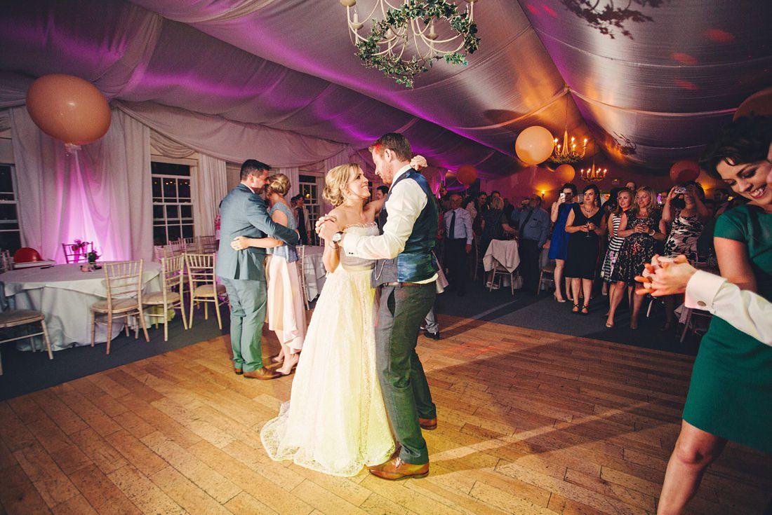 Wiclow-Wedding-Photographer_0076