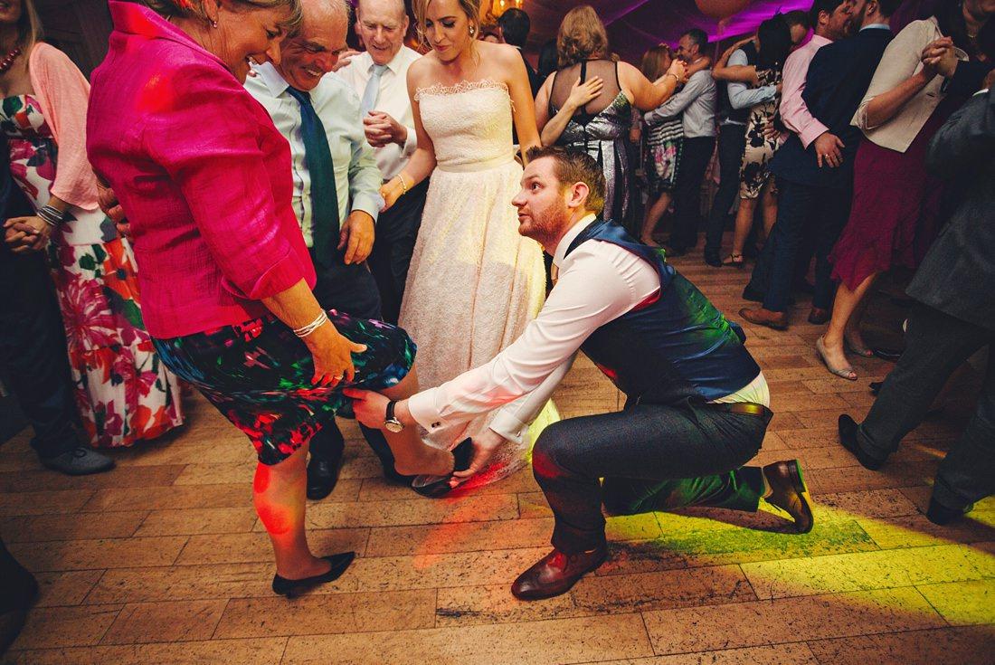Wiclow-Wedding-Photographer_0077
