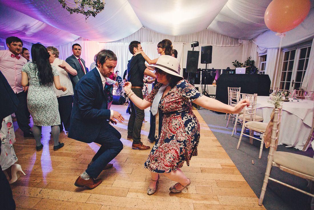 Wiclow-Wedding-Photographer_0078