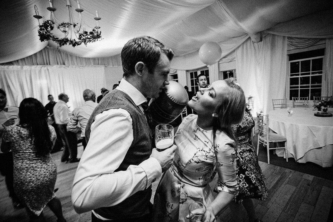 Wiclow-Wedding-Photographer_0079