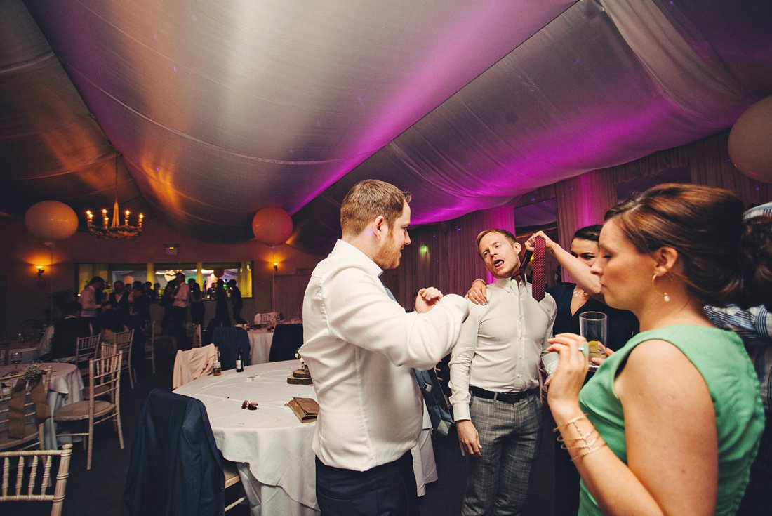 Wiclow-Wedding-Photographer_0082