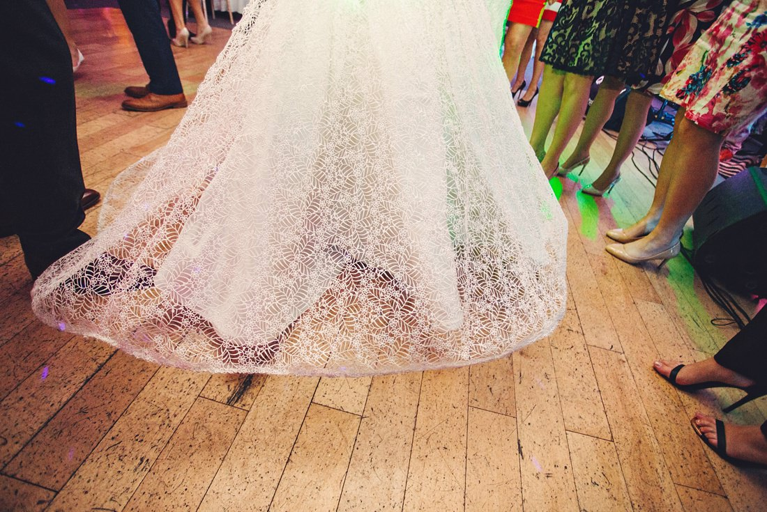 Wiclow-Wedding-Photographer_0083