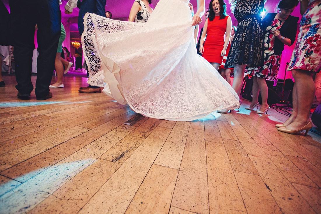 Wiclow-Wedding-Photographer_0084