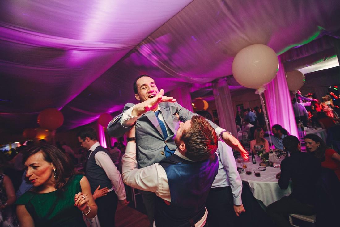 Wiclow-Wedding-Photographer_0085