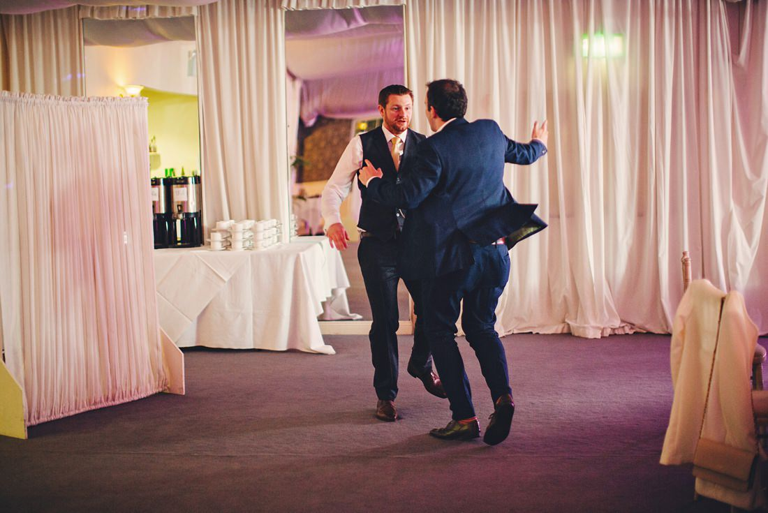 Wiclow-Wedding-Photographer_0087