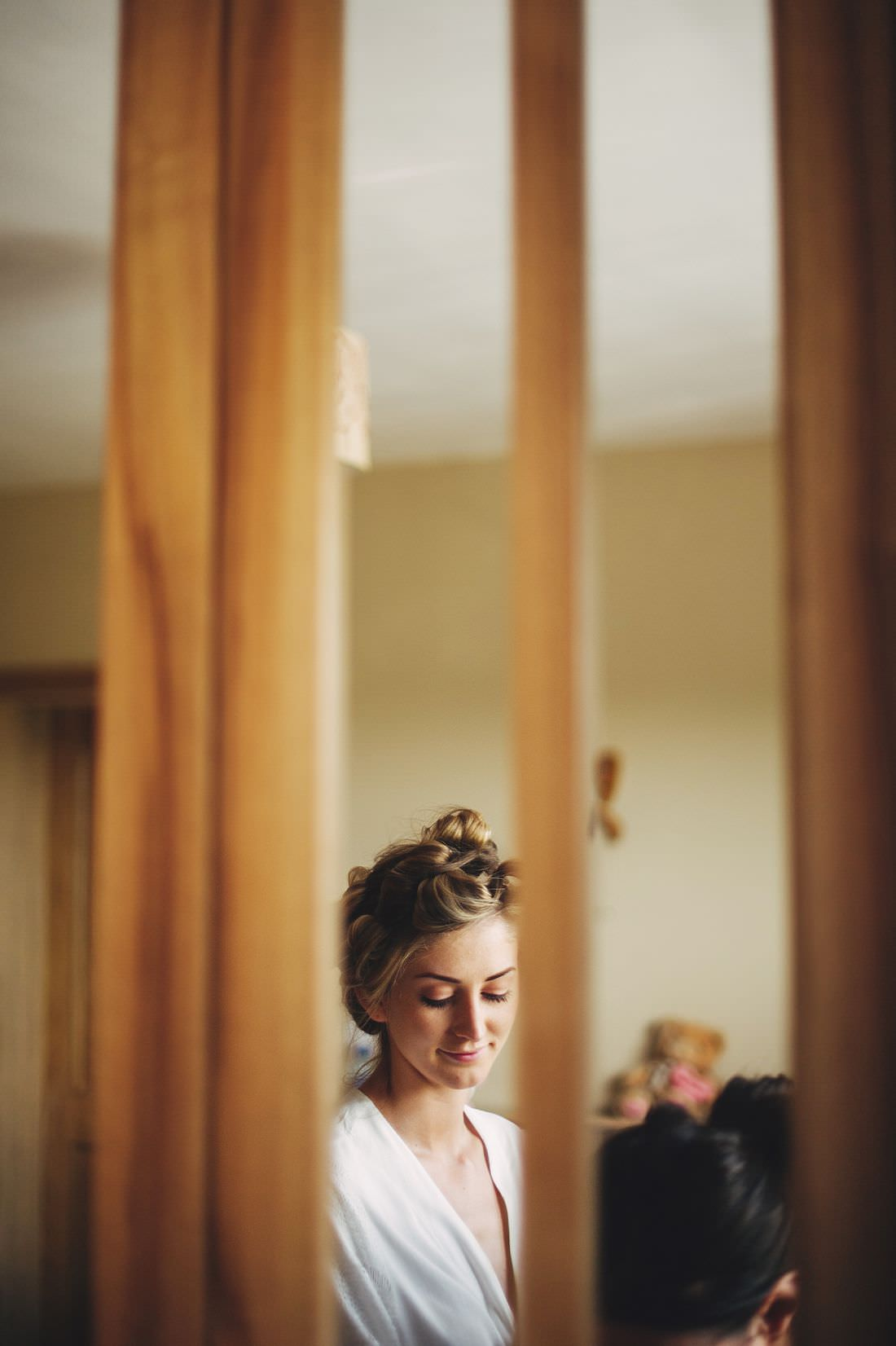 millhouse-wedding-photographer_0017