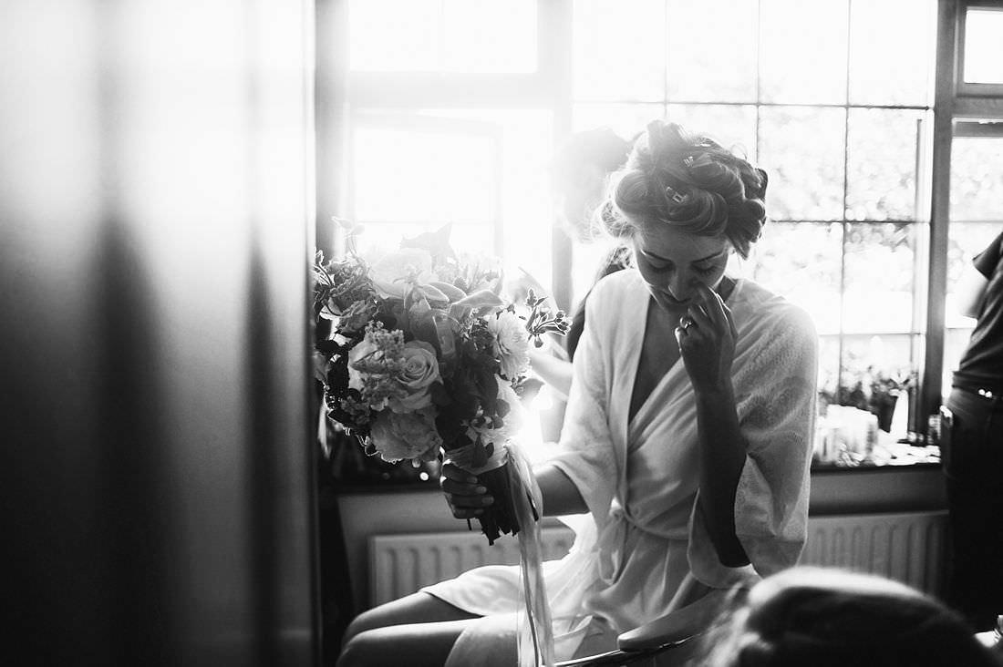 millhouse-wedding-photographer_0020