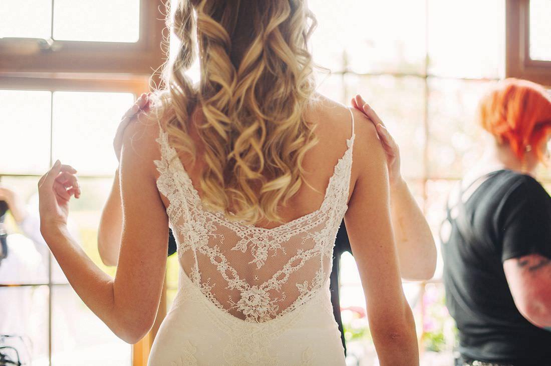 millhouse-wedding-photographer_0036