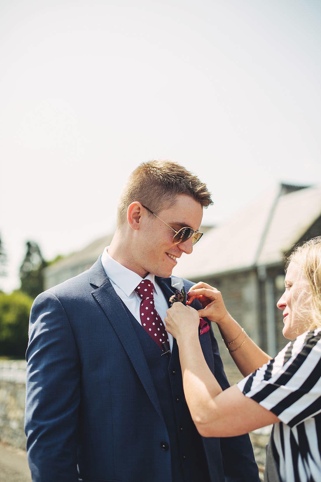 millhouse-wedding-photographer_0043