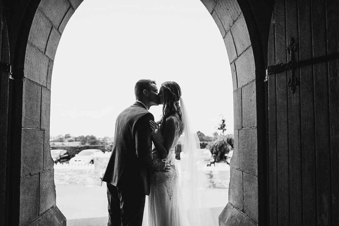 millhouse-wedding-photographer_0084