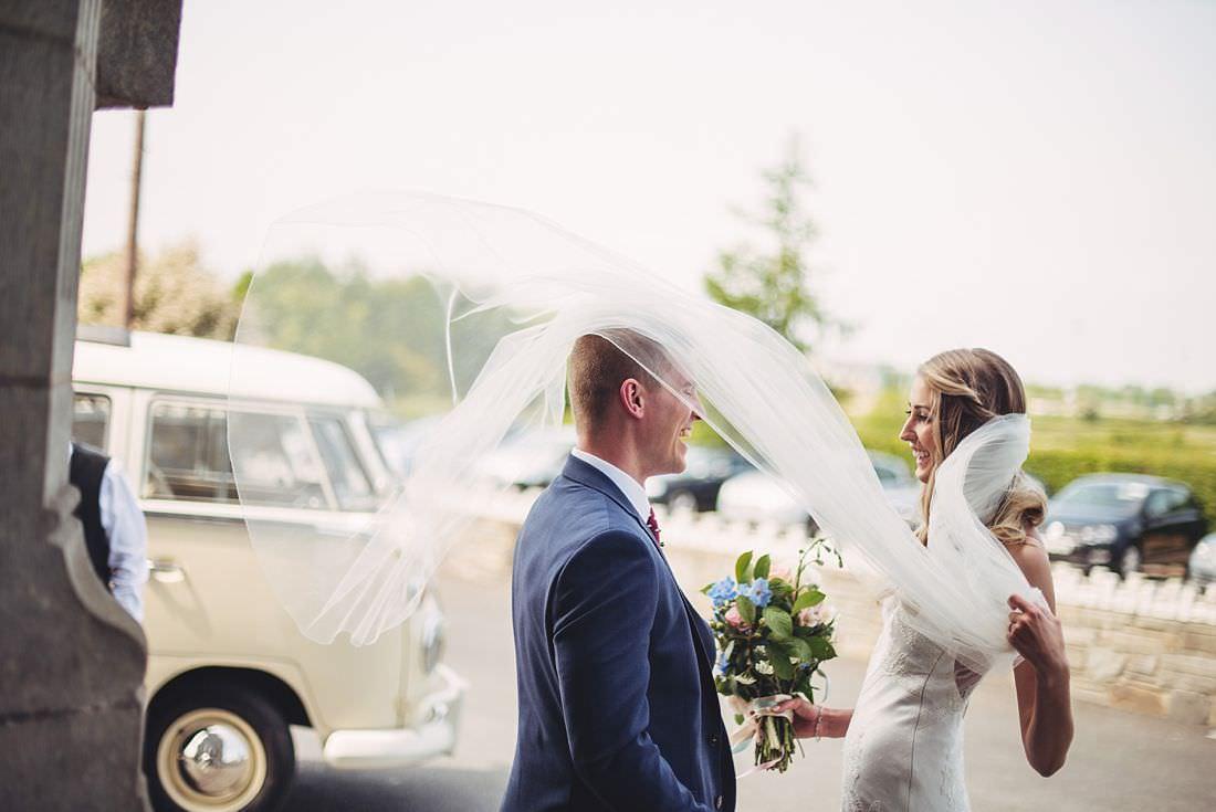 millhouse-wedding-photographer_0085