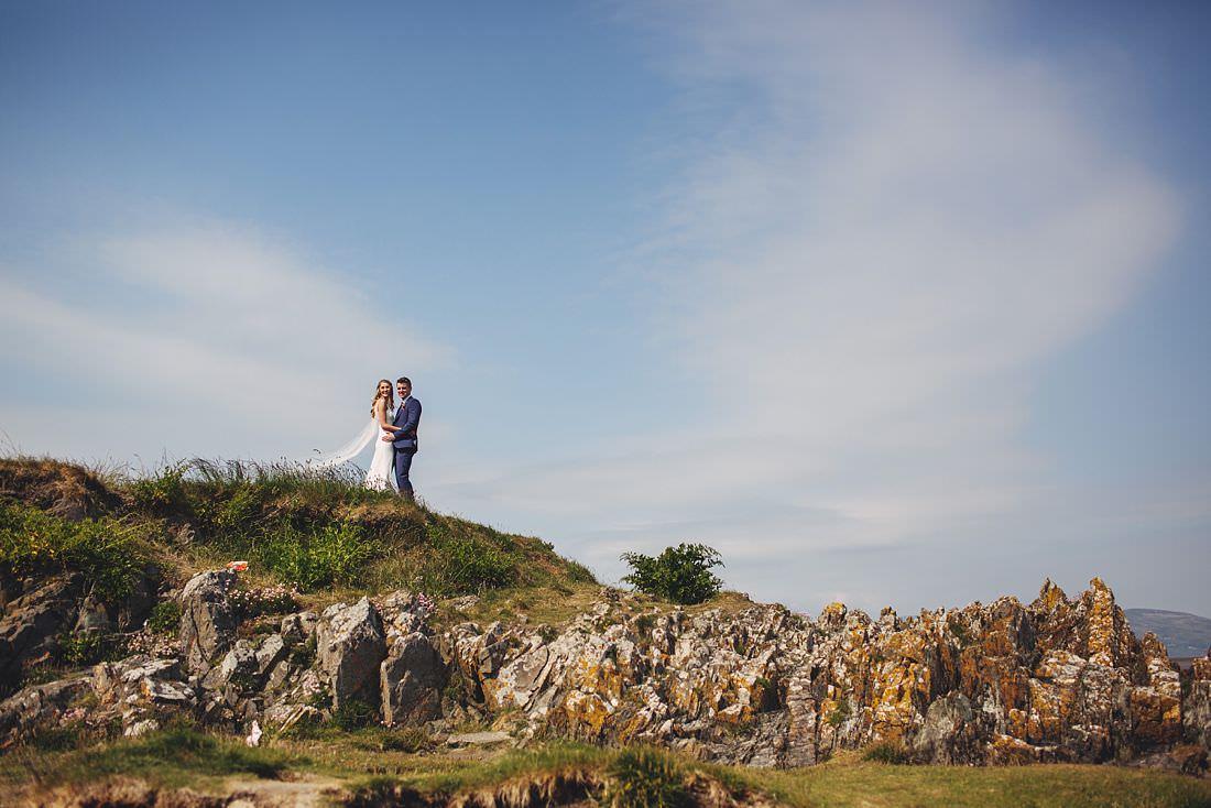 millhouse-wedding-photographer_0124